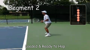 Djokovic_Recoverd__Ready_to_Hop.png