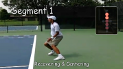 Djokovic_Recovering__Centering.png